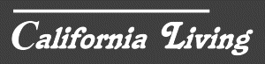California_Living_Logo